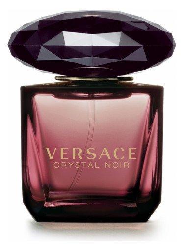 el mejor perfume para chica 35 años