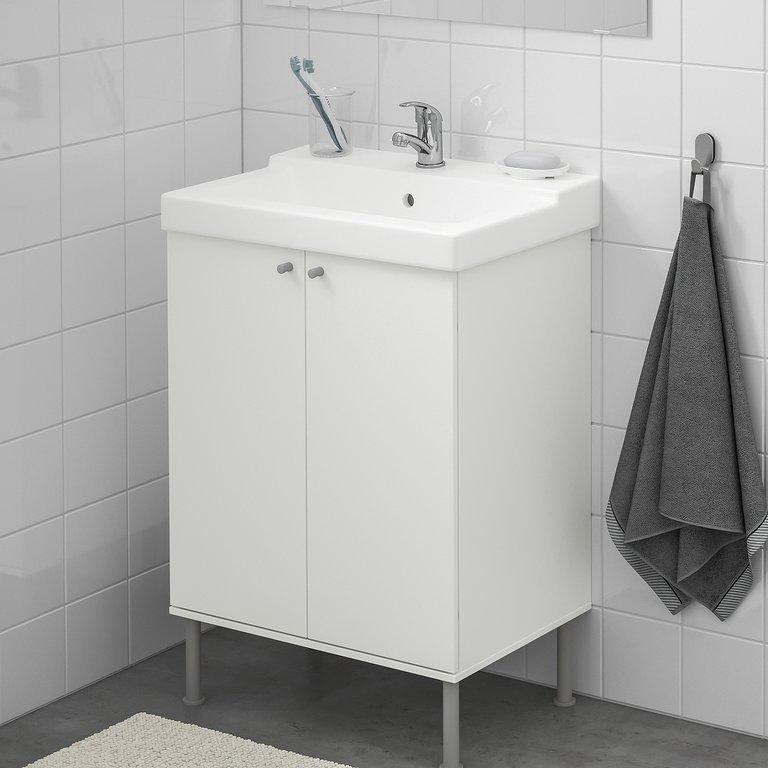 Rebajas De Ikea Invierno 2020 Tendenziascom