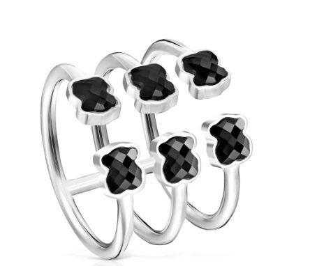 catalogo-tous-dia-de-la-madre-anillo-mini-onix-triple-onix
