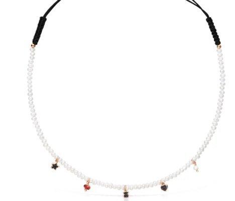 catalogo-tous-dia-de-la-madre-collar-motif-perla-gema