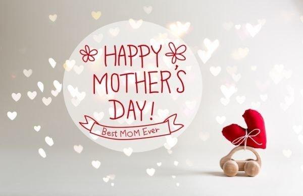 felicitaciones-y-dedicatorias-para-el-dia-de-la-madre8
