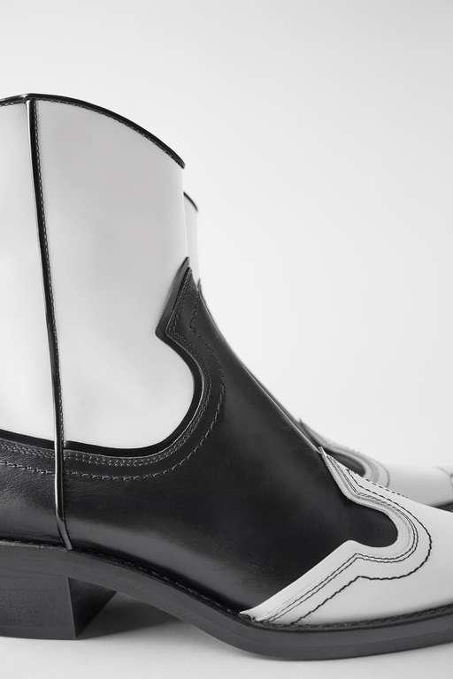 zapatos geox mujer rebajas zara