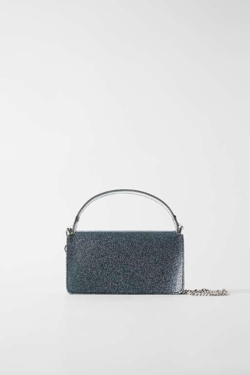 Los bolsos de Zara para Primavera Verano 2020