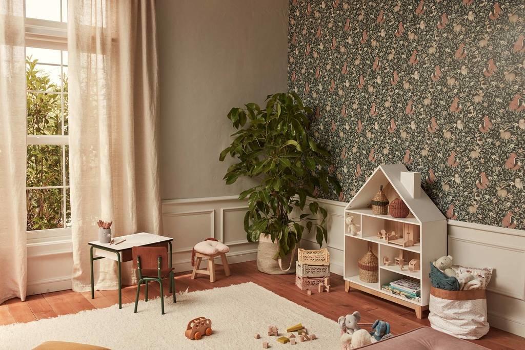 Zara Home Cojines Y Mantas.Zara Home Kids Navidad 2019 2020 Tendenzias Com