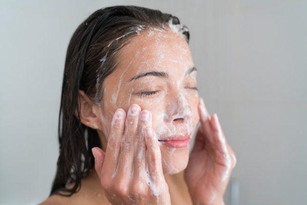 Beneficios de la exfoliación facial