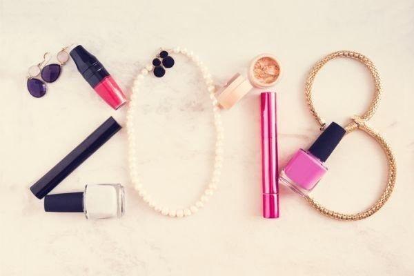 calendario-de-adviento-maquillaje-istock4