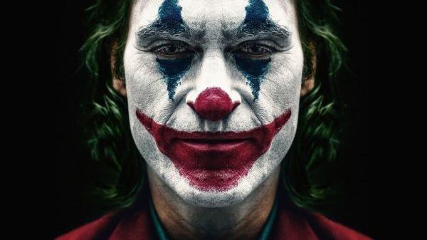 Disfraz del joker de joaquin phoenix para halloween 2019 - Disfraz joker casero ...