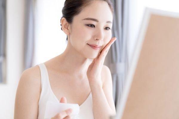 mejores-productos-de-maquillaje-coreano-istock2