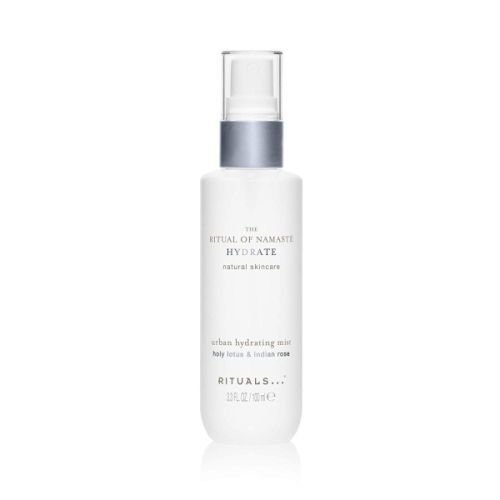 bruma-facial-beneficios-mejores-productos-ritual-amazon