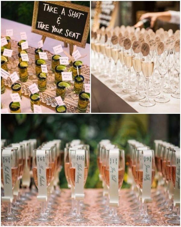 seating-plan-boda-originales-mesa-invitados-copas-ideaspara