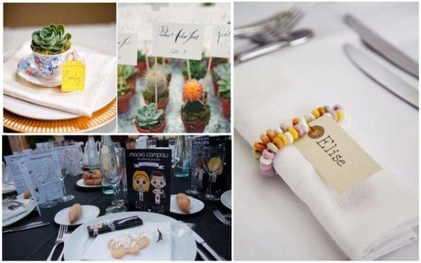 seating-plan-boda-originales-mesa-invitados-ideaspara