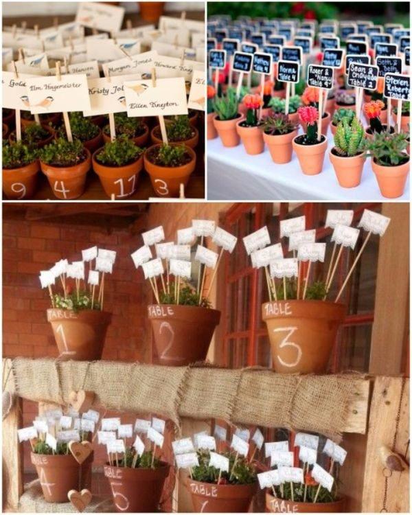 seating-plan-boda-originales-mesa-invitados-macetas-ideaspara
