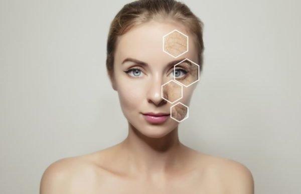 tratamiento-microneeding-precios-anti-aging-istock
