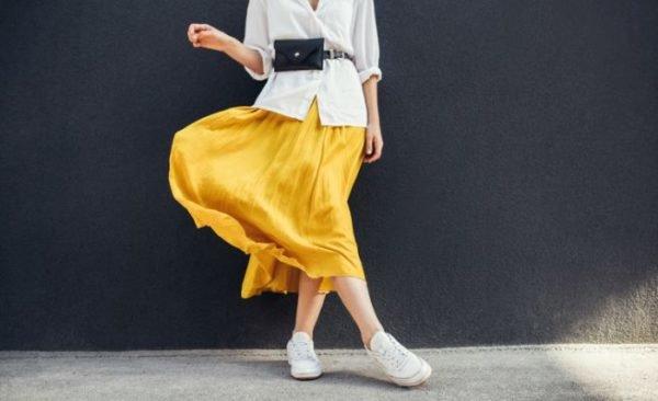 mejores-combinaciones-de-colores-amarillo-blanco-negro-istock
