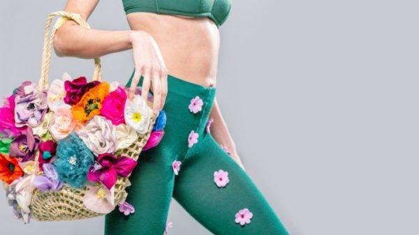 mejores-combinaciones-de-colores-verde-rosa-istock