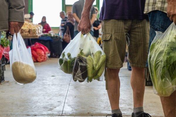 bolsas-de-papel-o-plastico-que-es-mas-ecologico-hombre-de-compras-verduras-istock