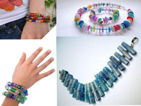 ideas-para-reciclar-botellas-de-plastico-abalorios-umadecoracion