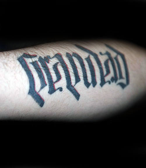tatuajes-de-abuelos-grandpa-latatouseuse