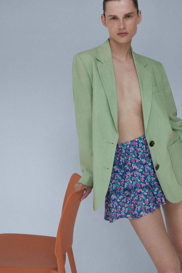 catalogo-zara-mujer-falda-bermuda
