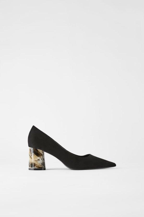catalogo-zara-mujer-zapato-tacon-efecto-marmol