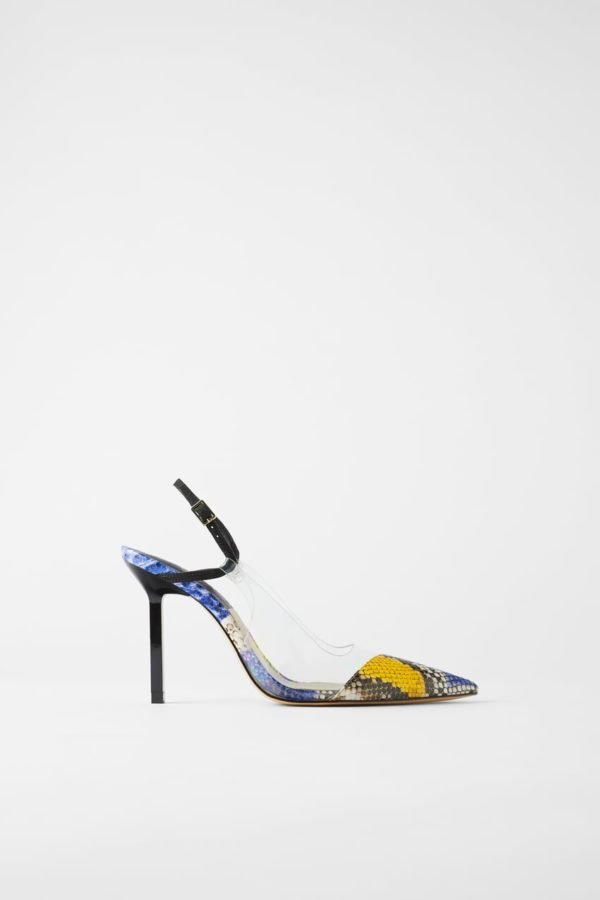 catalogo-zara-mujer-zapato-tacon-vinilo-estampado-animal