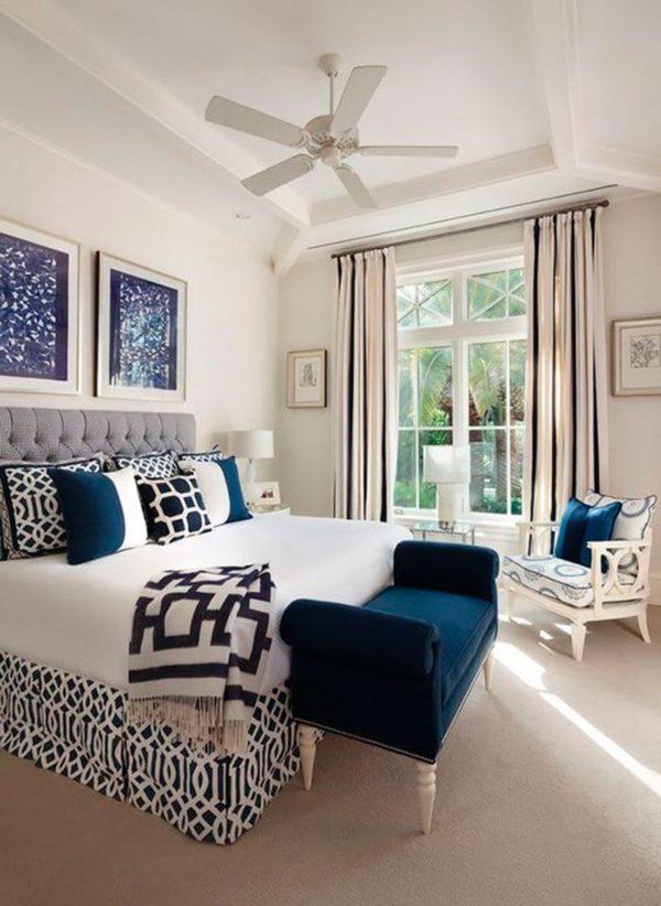 colores-para-paredes-blanco-roto-revista-interiores