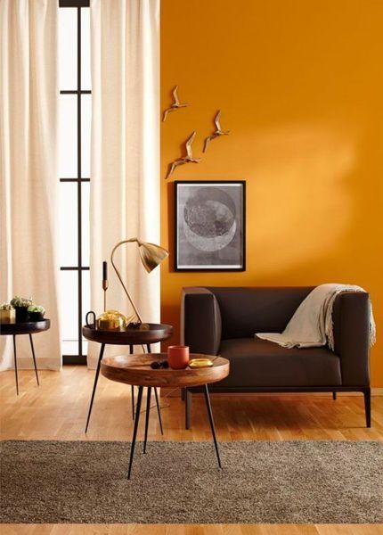 colores-para-paredes-mostaza-revista-interiores