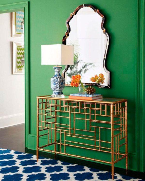 colores-para-paredes-verde-musgo-revista-interiores