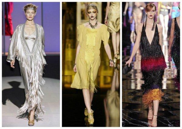 moda-de-los-anos-20-flecos-modapreview-internacional