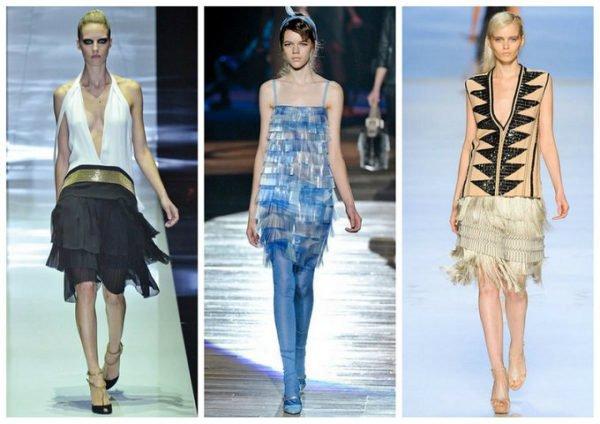 moda-de-los-anos-20-metalizados-modapreview-internacional