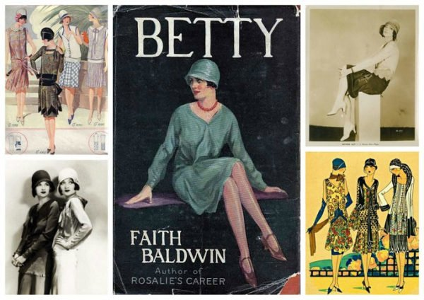moda-de-los-anos-20-publicaciones-modapreview-internacional