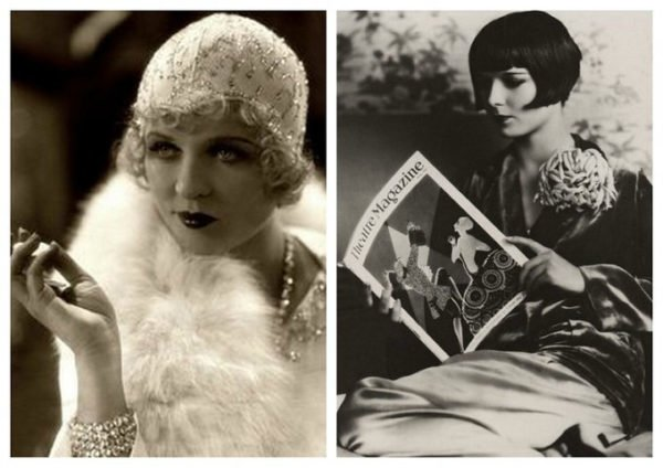 moda-de-los-anos-20-tocado-modapreview-internacional