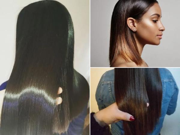 alternativas-a-la-keratina-para-alisar-el-pelo.png