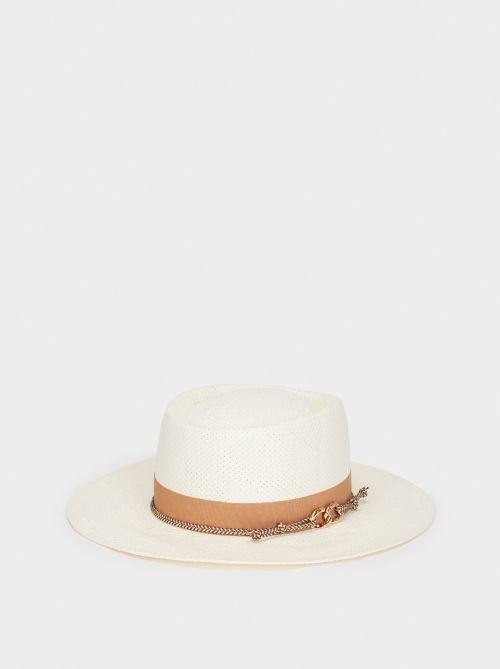 parfois-online-sombrero-rafia-y-cordon
