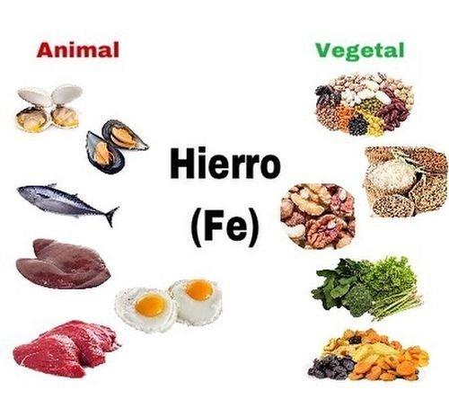 que-vitaminas-necesita-el-pelo-para-estar-sano-y-fuerte-instagram-nutrica