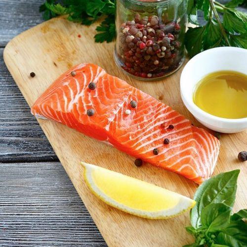 que-vitaminas-necesita-el-pelo-para-estar-sano-y-fuerte-instagram-peixaria-fontolan