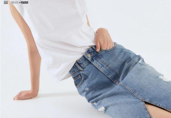 sfera-online-camiseta-falda