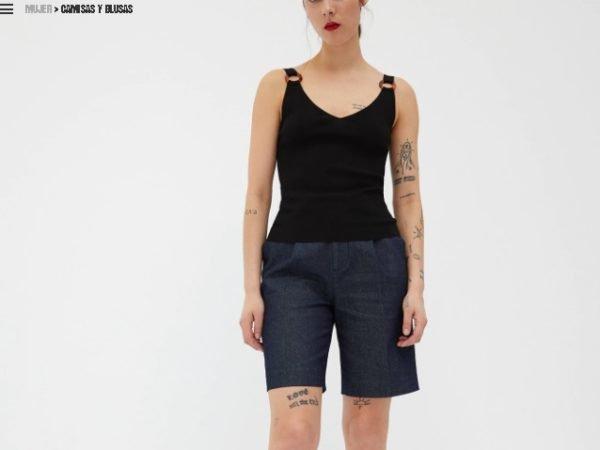 sfera-online-camiseta-tirantes