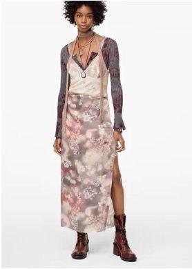 vestidos-de-fiesta-zara-combinado