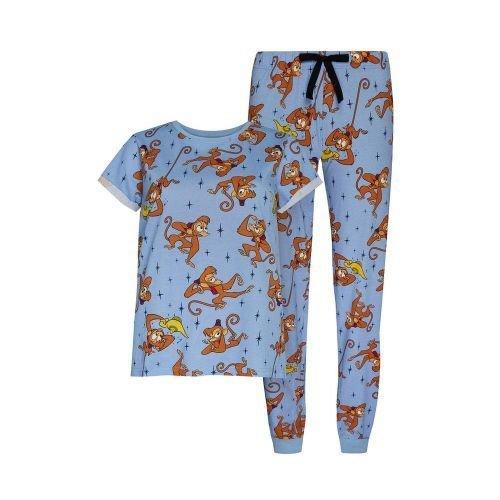 pijamas-primark-abu-aladdin