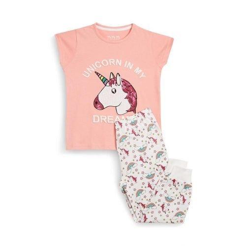 pijamas-primark-ninos-unicornio