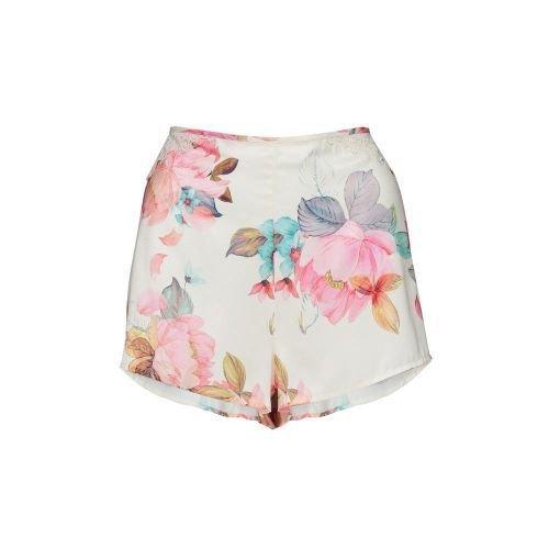 pijamas-primark-pantalon-corto-flores