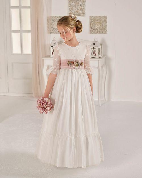 vestidos-de-comunion-rosa-clara-40123