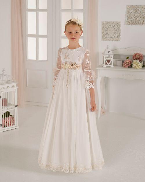 vestidos-de-comunion-rosa-clara-40139