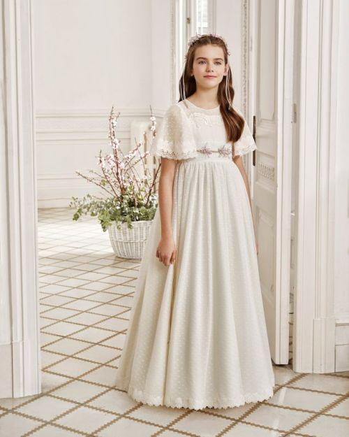 vestidos-de-comunion-rosa-clara-49123