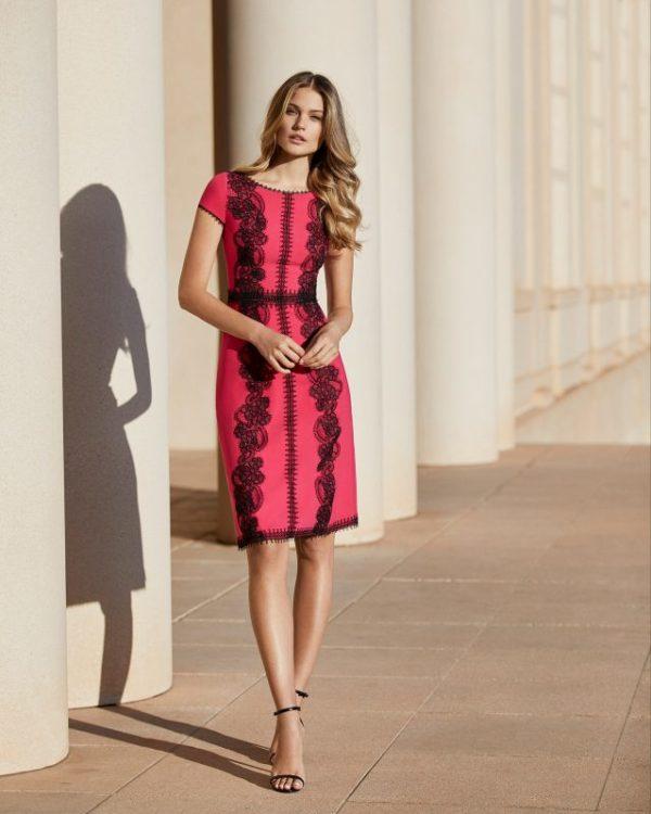 vestidos-de-fiesta-cortos-rosa-clara-4t166