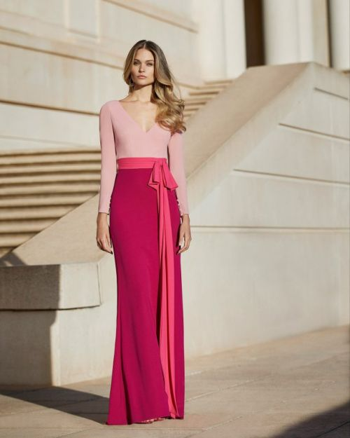 vestidos-de-madrina-rosa-clara-4t149