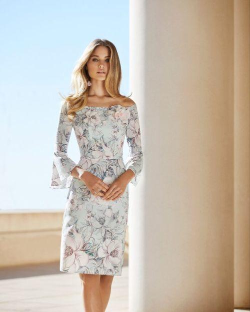 vestidos-de-madrina-rosa-clara-4t152