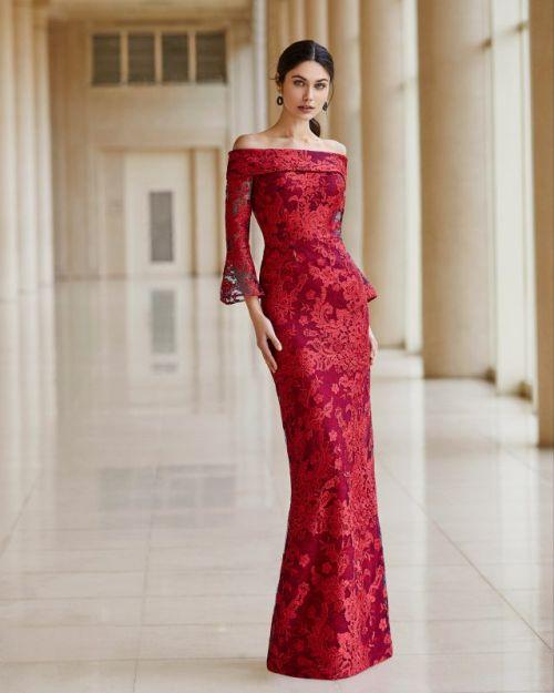 vestidos-de-madrina-rosa-clara-4t1c5