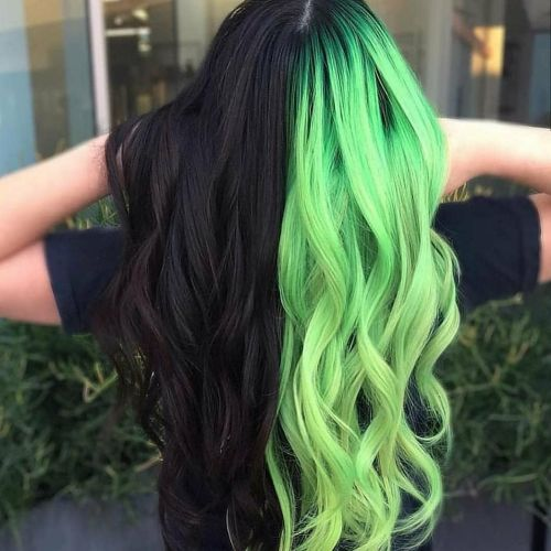pelo-bicolor-como-hacerlo-en-casa-alternativex-fashion